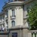 Alimentarium, le Musée de l'Alimentation