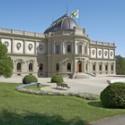 Photo Musées de la Ville de Genève