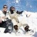Fête de la Raquette à Neige
