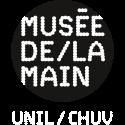 Musée de la main UNIL - CHUV