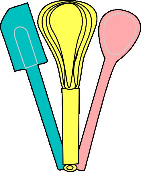 Alimentation / cuisine / gourmandises
