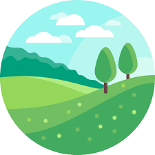 Nature / aventure / environnement
