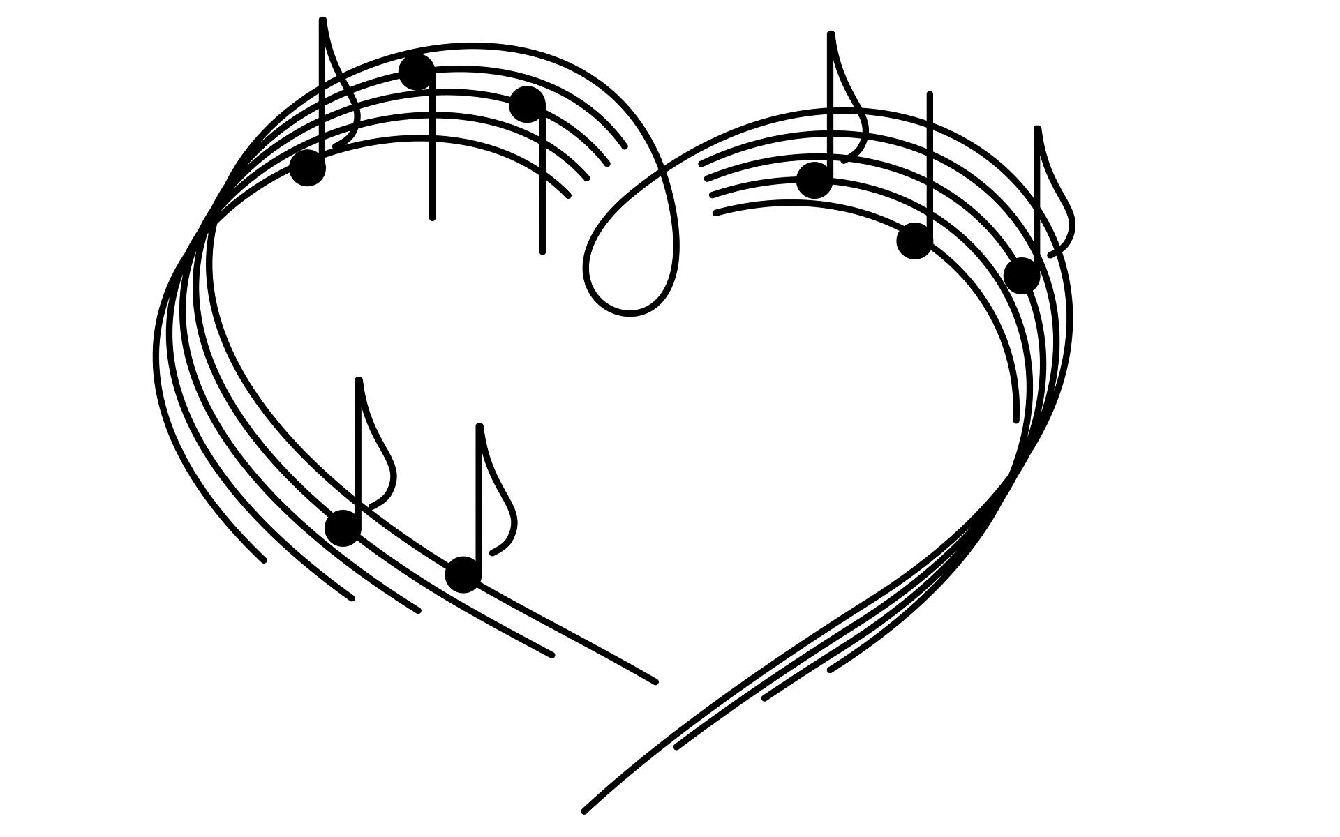 Music/concert/singing